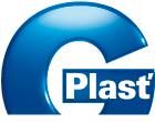 G-PLAST - Казань