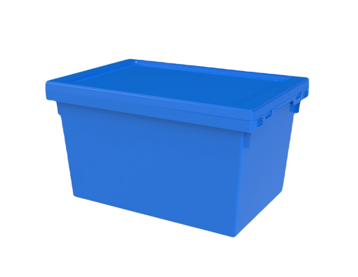 Вкладываемый ящик 600х400х325 (KV 6432)