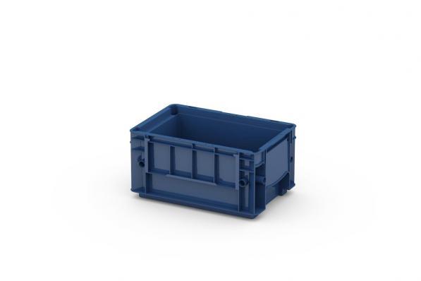 Пластиковый ящик R-KLT 3215 - 300х200х150